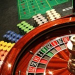 Gaming Responsibly With Prepaid Cards