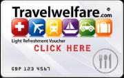 Travel Welfare