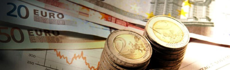 Buying Euros smartly can get you an extra €51.70