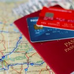 Nearly Two Thirds Of Holidaymakers Use Debit Cards Abroad – A Third Don't Check Charges