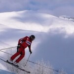 The Essentials for Winter Skiers – Why It Pays To Have Holiday Insurance