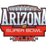 A Guide to Super Bowl XLIX