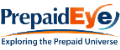 prepaideye-logo-50px