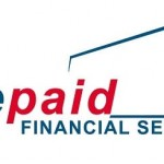 Prepaid Financial Services Targets Emerging Payments & European Expansion